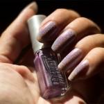 Holofredag: Depend – 2031 – Lavender