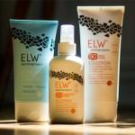 Nyheter från ELW, ELW Sol
