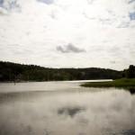 Bilder från Valdemarsvik