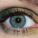 Recension: Lumene Blueberry Curl Mascara – New Formula