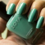 Zoya – Wednesday