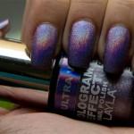 Holofredag: Layla – 04-Ultra Violet