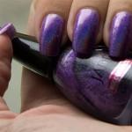 Holofredag: Jade – Fascinio Violeta