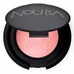 Nouba – Blush on Bubble