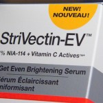 StriVectin Get Even Brightening Serum