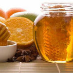 Recension: Honungsinpackning