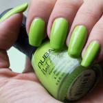 Nubar – Chartreuse