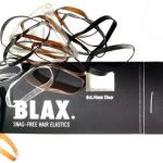 Recension: Blax