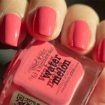 piCture pOlish – Watermelon