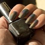 Holofredag: Up Colors – Grafite Night
