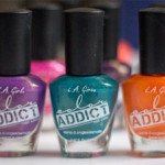Nya LA Girl Color Addict