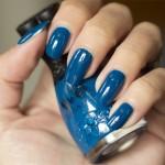 Blå Måndag: NfuOh – #526