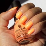 Sunsational Neons On The Shore Collection