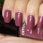 Cetuem – 270 – Sweet Purple