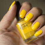 Color Club – Almost Famous