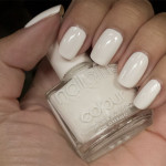 NailGirls London – Snow White?