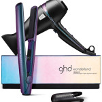 ghd Wonderland Collection