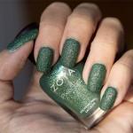 Grön Onsdag: Zoya – Chita