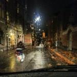 Vecka 44 med Instagram