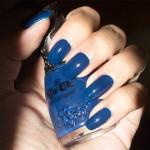 Blå Måndag: NfuOh – 558