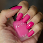 Zoya – Lolly
