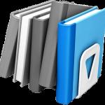 Årskrönika 2013: Bokrecensioner