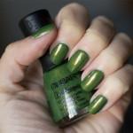 Grön Onsdag: Nubar – Cactus