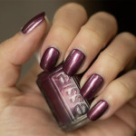 Essie – It's Genius