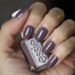 Essie – Merino Cool