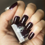Diamond Cosmetics – Darkest Desire
