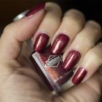 Diamond Cosmetics – Hue Are You?