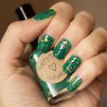 Grön Onsdag: Happy Hands – Stupid Flanders