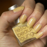 Rescue Beauty Lounge – Square Pants