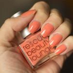 Rescue Beauty Lounge – Starfish Patrick