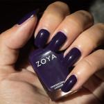 Zoya – Pinta