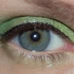 Recension: Eyeko Skinny Liquid Eyeliner