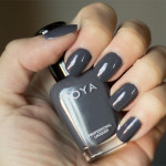 Zoya – Kelly