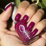 Orly – Happily Ever After