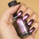 Orly – Space Cadet