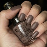 OPI – It's All San Andreas Fault