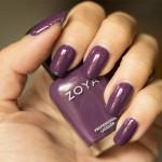 Zoya – Tru