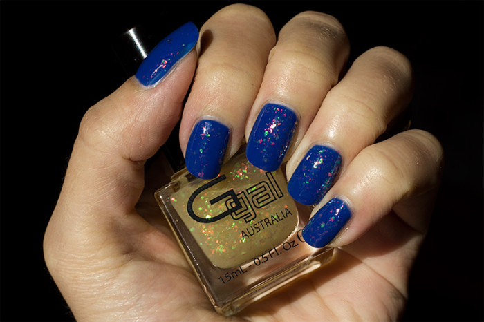 glittergal-lightningridge+stonewashdenim-1