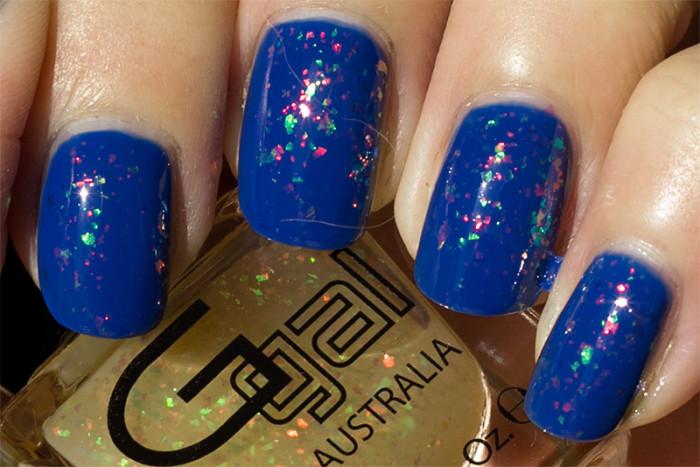 glittergal-lightningridge+stonewashdenim-2