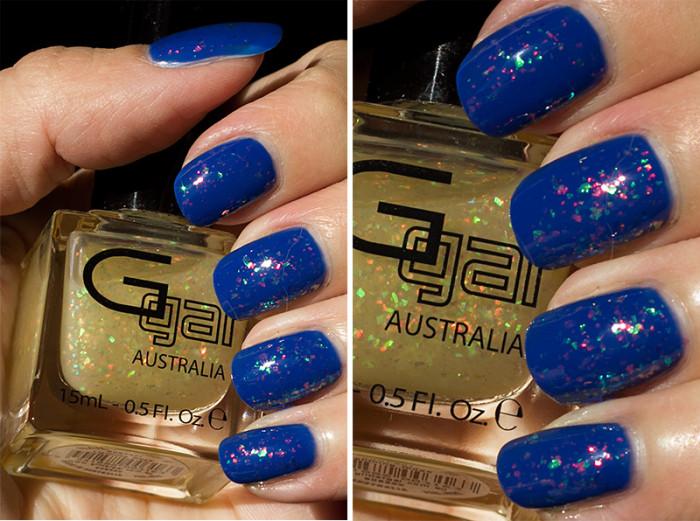 glittergal-lightningridge+stonewashdenim-3
