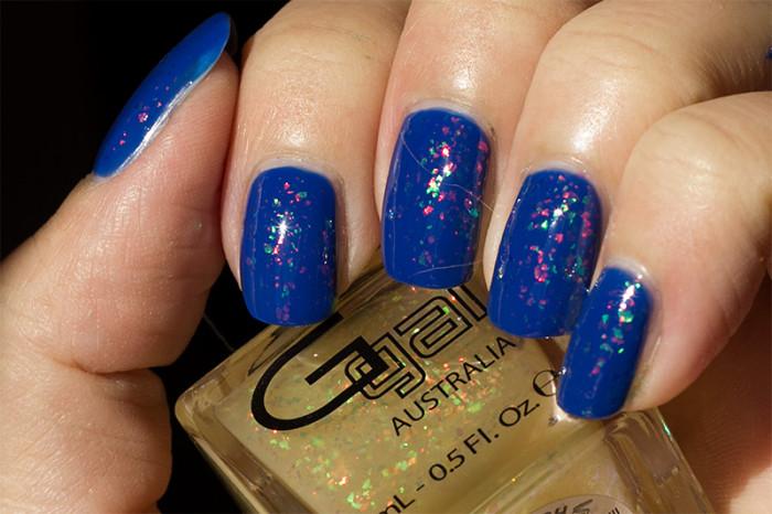glittergal-lightningridge+stonewashdenim-4