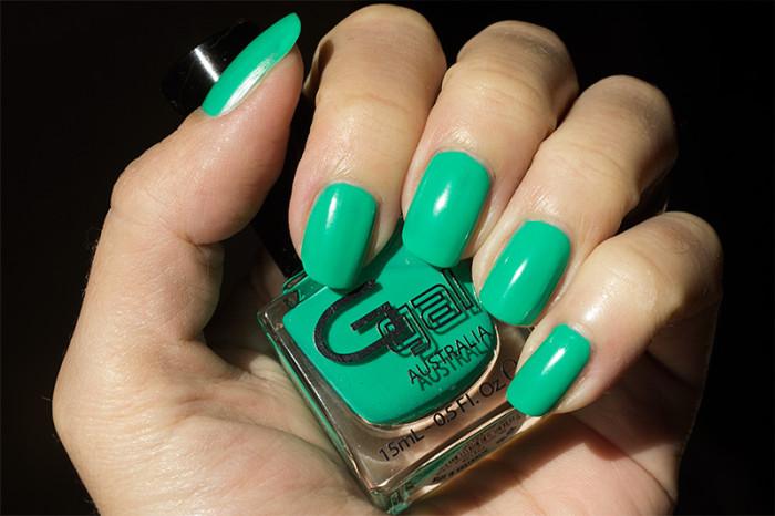 glittergal-skatergirlgreen-1