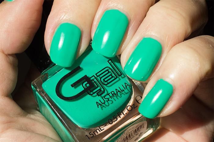 glittergal-skatergirlgreen-2