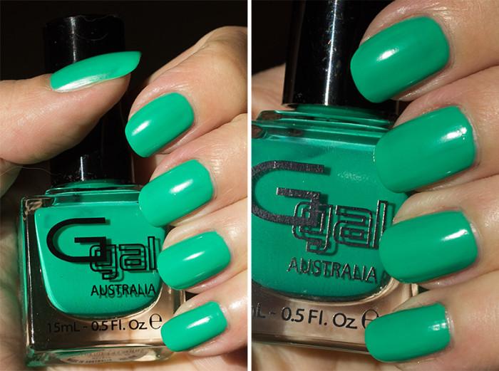 glittergal-skatergirlgreen-3