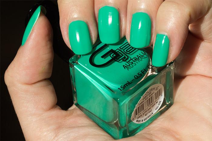 glittergal-skatergirlgreen-4