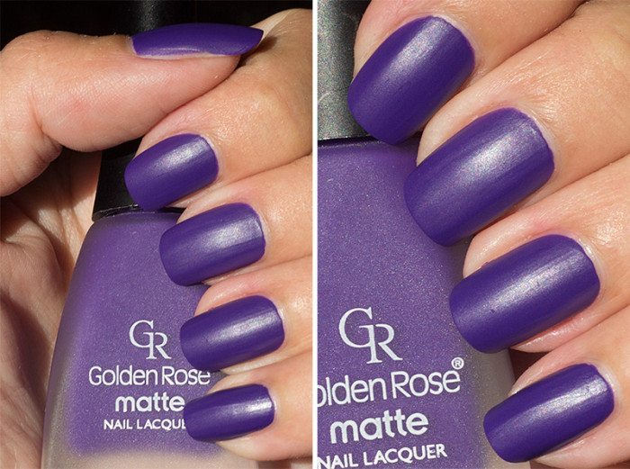 goldenrose-matte-08-3
